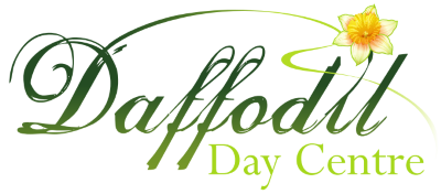 Daffodil Day Centre